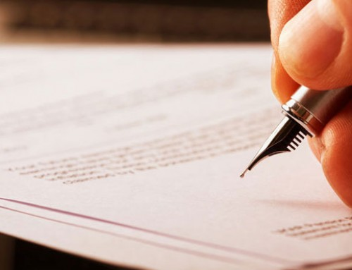 Want to Get Paid? Include These Clauses in Your Business Contract