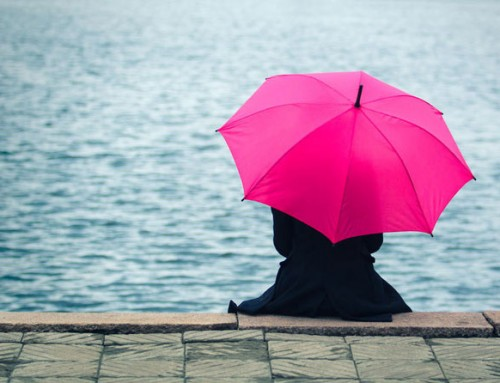 Protecting Your Assets and Your Future with an Umbrella Policy