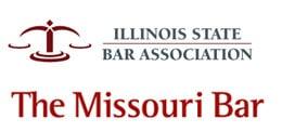 Bar-Logos2