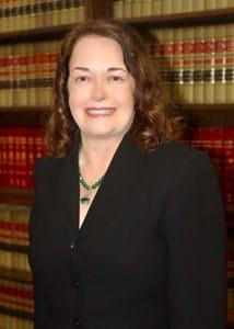 Donna Arney