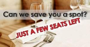 FEW_SEATS_LEFT_350