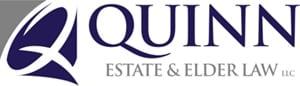 Quinn Estate & Elder Law Logo