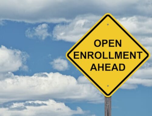 Medicare Open Enrollment Ends December 7: There Is Still Time to Change Plans!