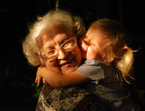 Gifts to Grandchildren: Gift Trusts